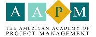 American Academy of Project Management (AAPM)
